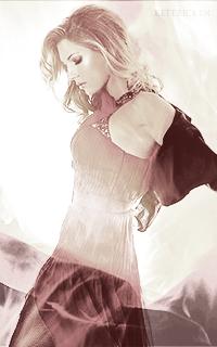 Luz Swanhilde
