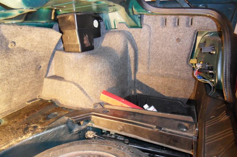 enlever moquette great enlever une vieille tache sur un tapis ou une moquette with enlever. Black Bedroom Furniture Sets. Home Design Ideas