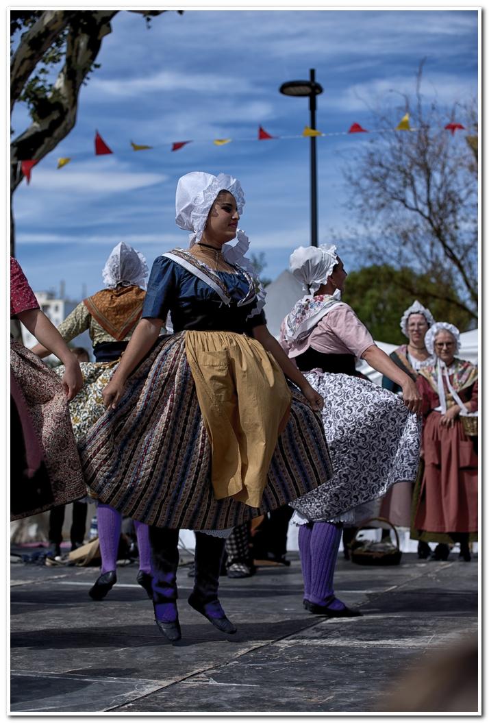 Danses Provencales 759847IMGP8141