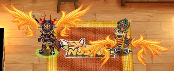 Quelles ailes choisir ?  7599758014