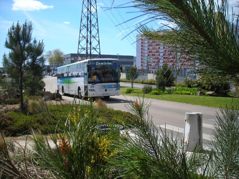 Transports Interurbains du Morbihan 760360DSCN2150