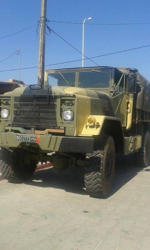 Photos - Logistique et Camions / Logistics and Trucks - Page 5 760579133197332678230802311583027399929300683373n
