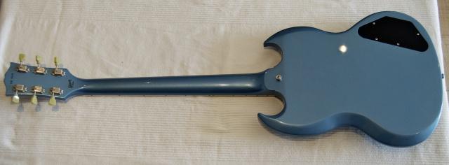 Gibson SG Elliot Easton 760802DSC0025