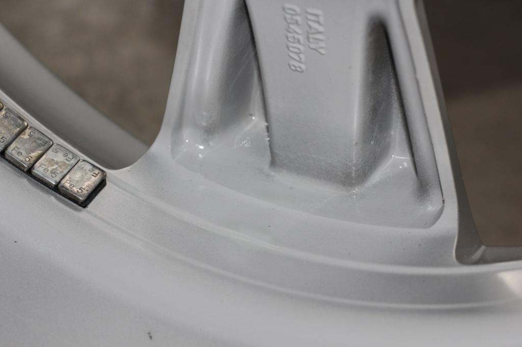 Lucidatura Cerchi in Lega 760802IMG1680
