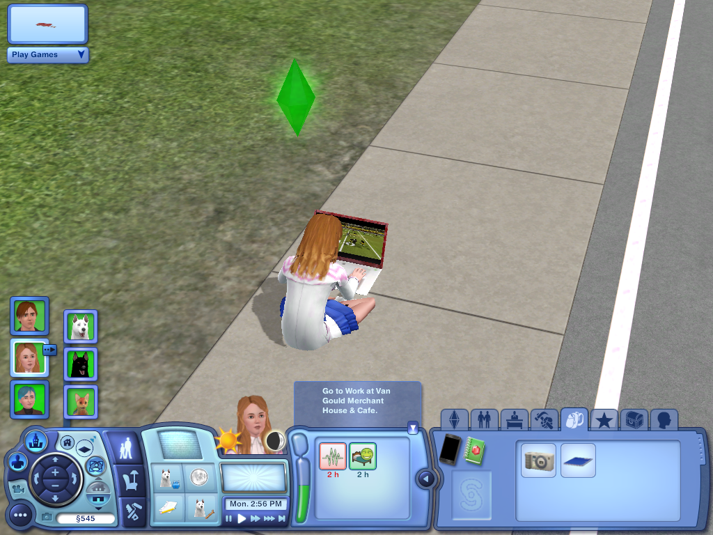 Les Sims ... Avec Kimy ! 760937Kimyjouedesjeuxvidospourdcompresser