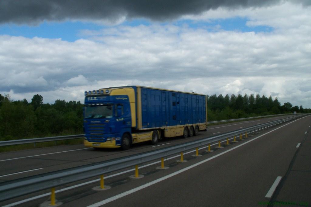 T.L.T International  (Mullingar) 761090photoscamion27V1152Copier