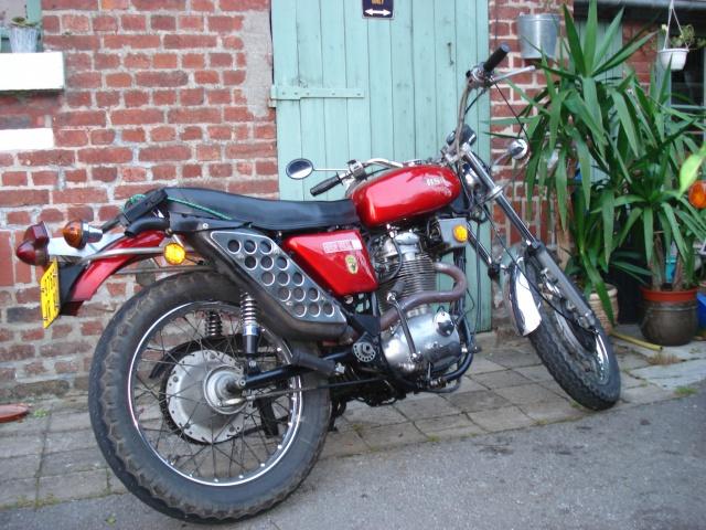 Mes motos de route et piste - Page 3 761512DSC04434