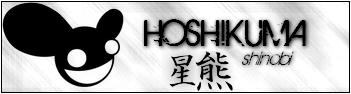 Que sera la fin de Naruto ? 761806hoshikumauserbarre