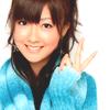 Berryz Koubou by Hello! PROJECT 762170Sans_titre_21