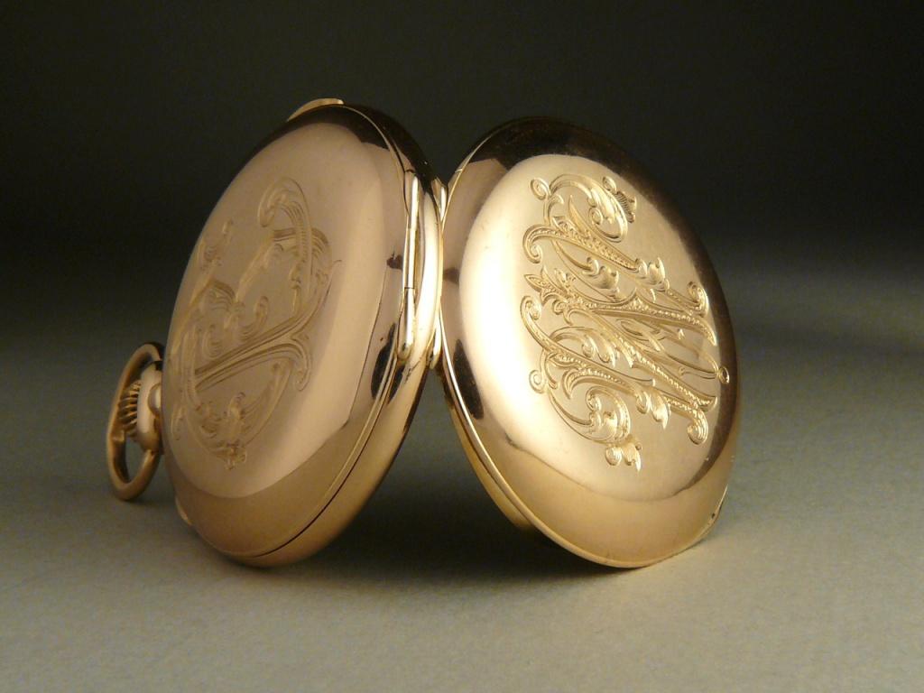 Les plus belles montres de gousset des membres du forum - Page 6 762345SAVONNETTELEPHAREREPETEQUARTS011