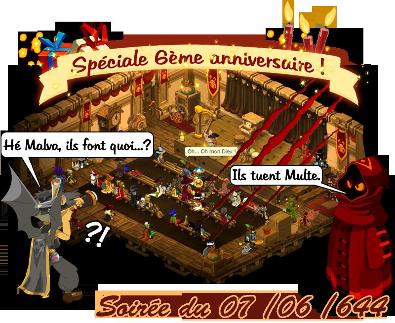 [Tous les samedis soir] Le Meulou-Garou ! 76246601LoupGarou0706