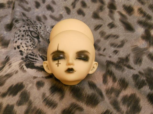 *Makeup Eris* 762618MnfChiwoo01
