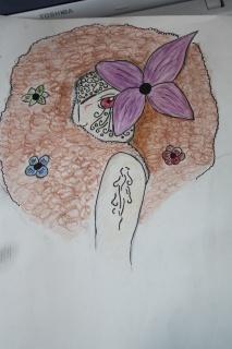 Petit dessin énigmatique... (?) 762983IMG4920