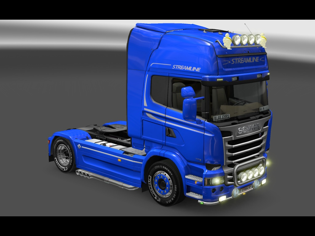 ETS2 - On the road 4 et extension Russie - Page 5 763045ets200013