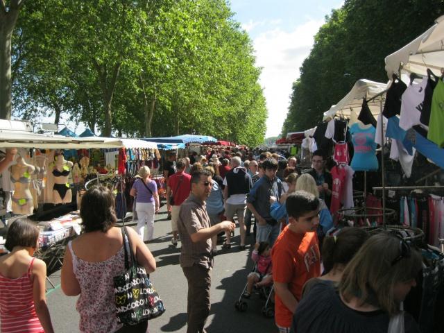 Balade tranquille le long de la Loire - Les vacances 2012 arrivent ! 763278Dimanche1Juillet20128