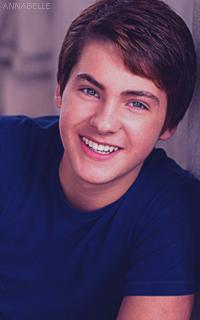 Kyle Winningham