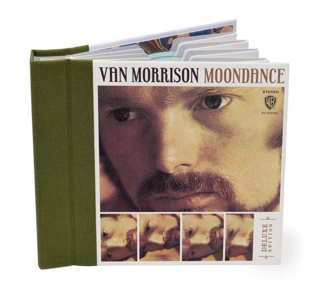 "Van Morrison - Réédition de ""Moondance"" 763511moondancedeluxe"