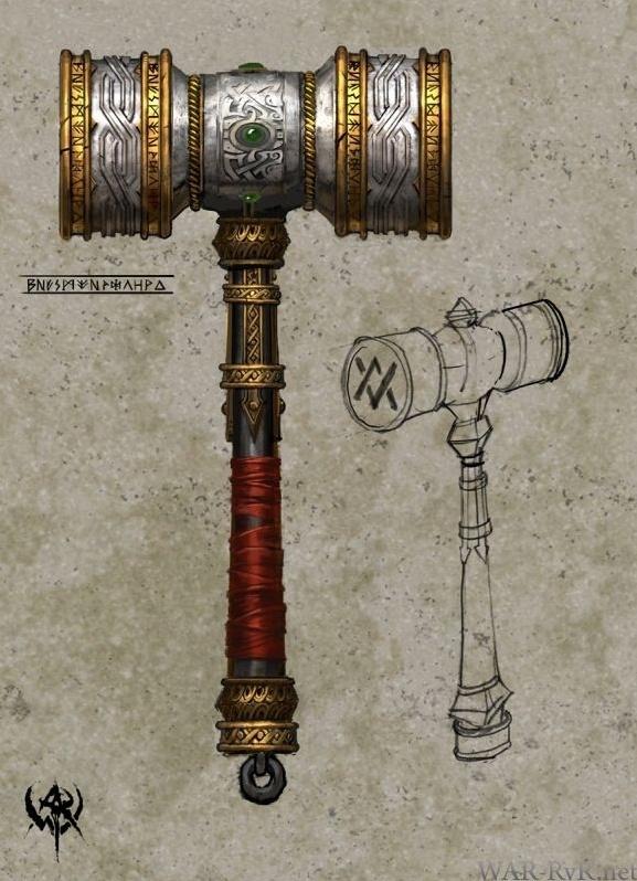 Zylra la Juste du clan des Grave-Rune - Mage-Runiste 76366279c7467ae7fb062b77101ae7c495669c