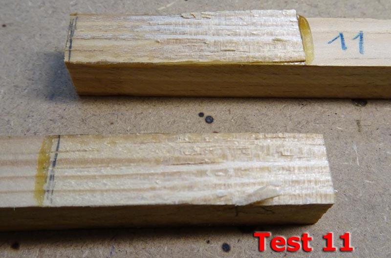 Test de la colle Titebond Liquid Hide Glue - Page 2 763770DSC00891c1s