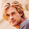 Ma petite galerie des horreurs - Page 10 763867ChrisHemsworth2