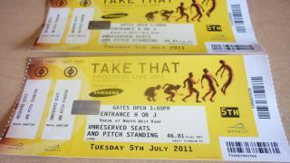 Les tickets arrivent... - Page 6 763961P1000125
