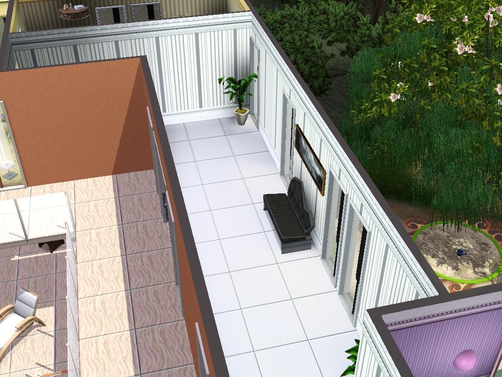 Galerie de Bretagne22 764095Screenshot85