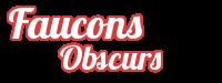 Faucons Obscurs