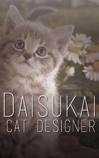 Daisukai