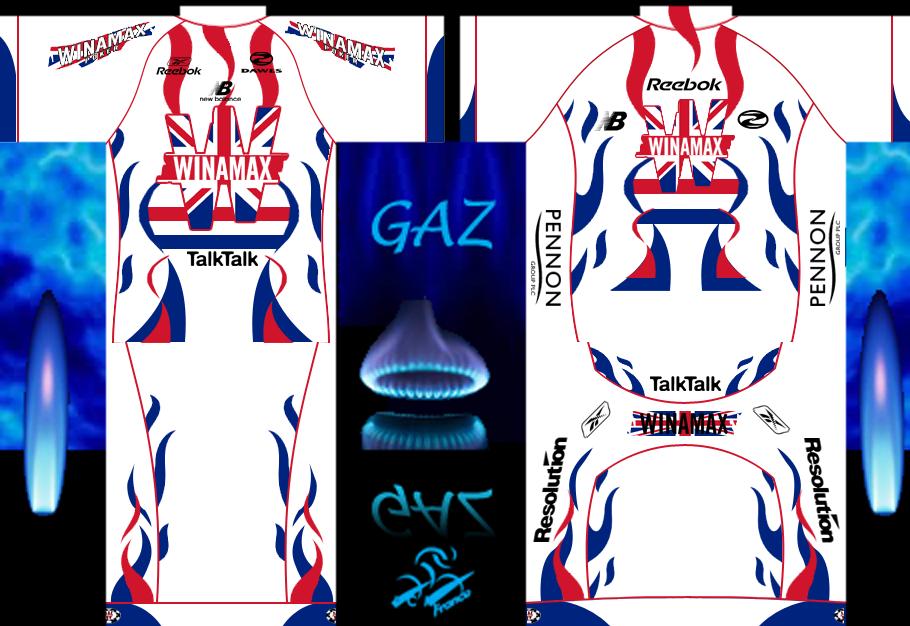 Gazodrome - Página 2 764617championgbr2014