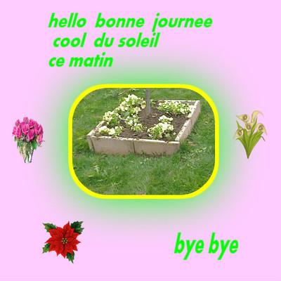 Bon Mardi 765142203024de4a1808bfbdf4f7abf9e9acf8