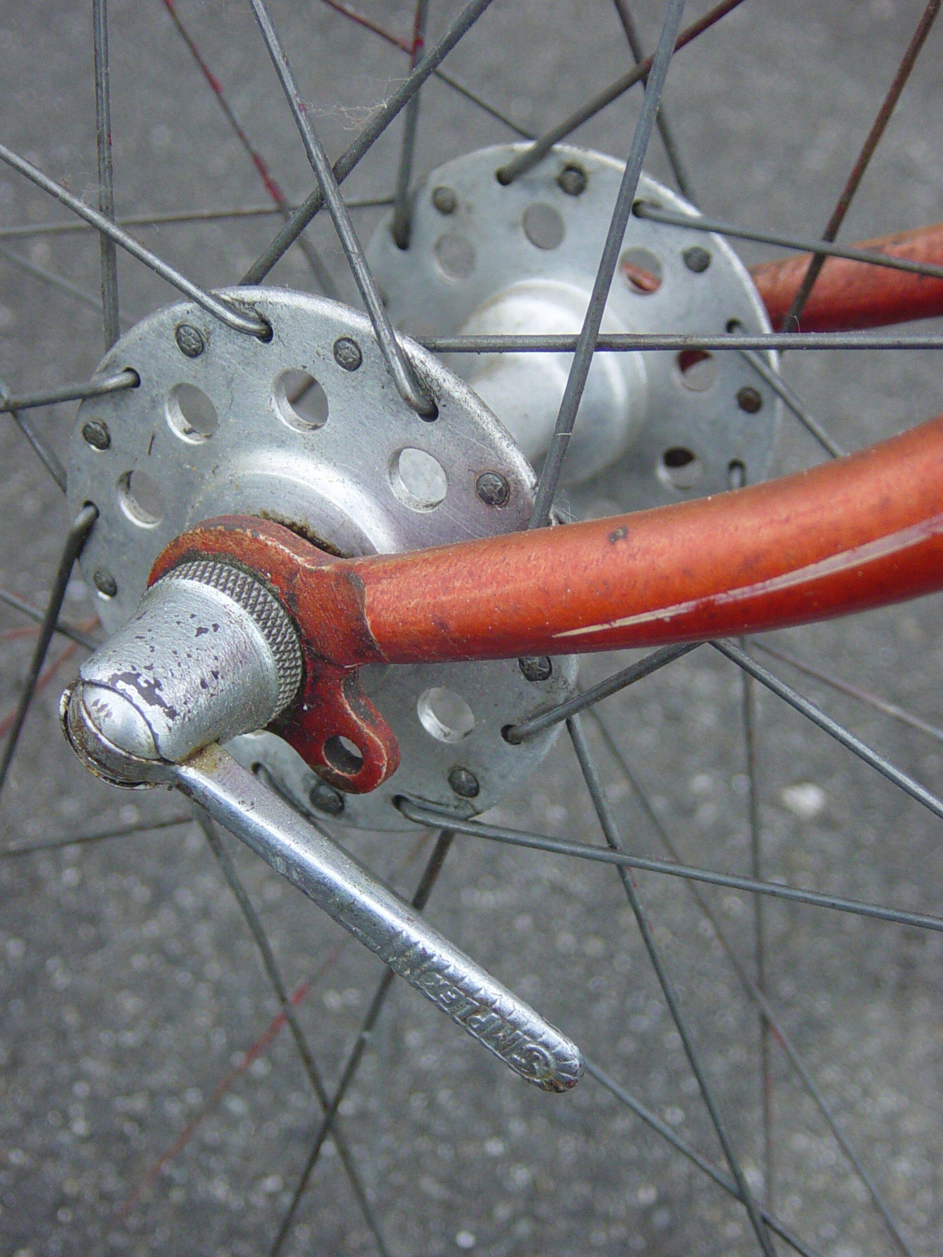 Vélo La Perle 1954 765224moyeuav2