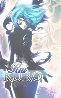 Rui Kuro