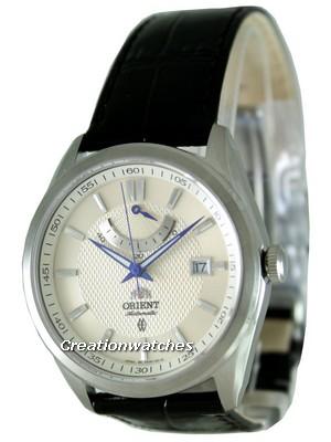 Quelle marque de montre choisir ? 765342FD0F004WimgMED