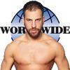 WBW ▬  ROSTER  765694DrewGulak