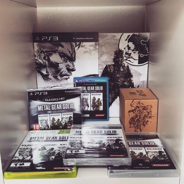 [Collection Metal Gear] La tanière du Renard.. - Page 2 76572011541110102069300047472901888029470n