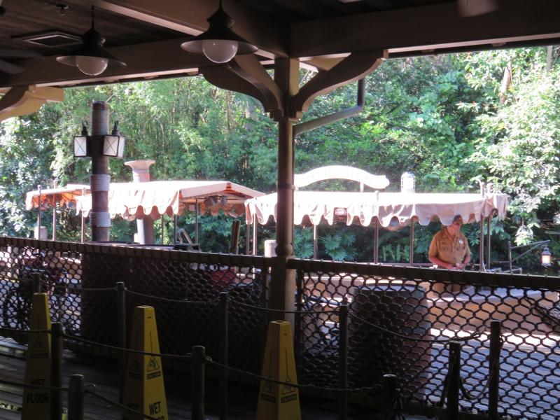Walt Disney World + Universal Studios + Sea World + Busch Gardens Summer 2014 - Page 4 766266IMG0805