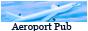 Aéroport Pub ! (version 2) 766415logo8831