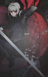 Fey Rune