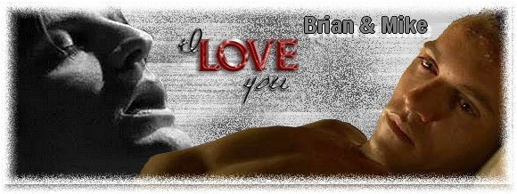 Messages des visiteurs - Brian St John 766743AvatarMike1