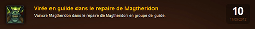 Le forum de la guilde Asylum de Garona - Portail 767123Magtheridon
