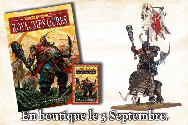 News Warhammer Battle 767463royaumesogres