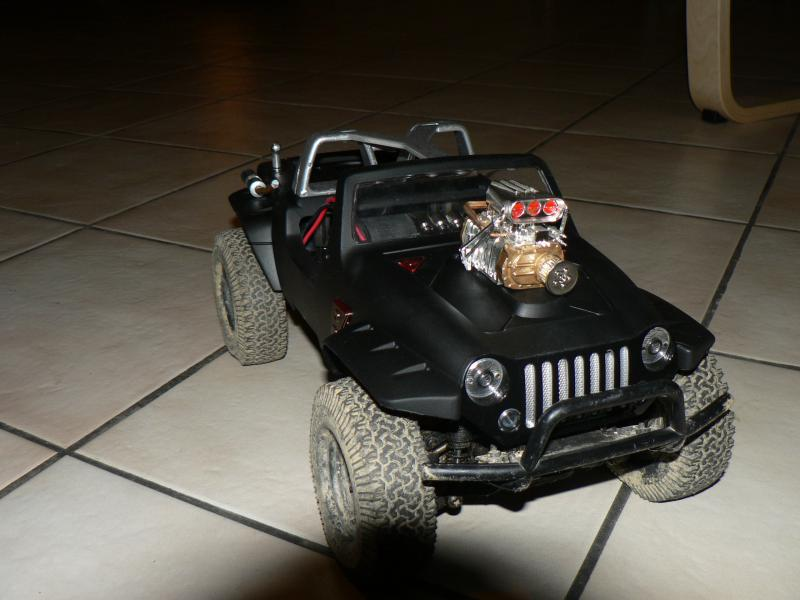 XC Jeep Concept - Page 3 767535P1030023