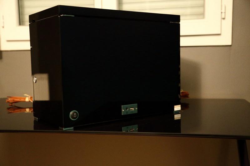 [Revue] Watchwinder Benson Black serie 8.16B 767614cf131600x1200