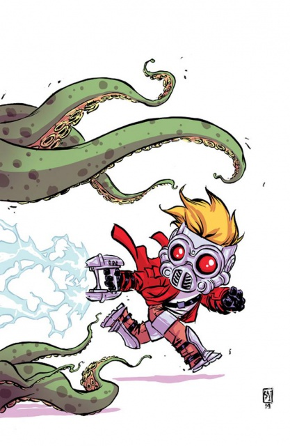 [Comics] Skottie Young, un dessineux que j'adore! - Page 2 767749TheLegendaryStarLord1Cover7