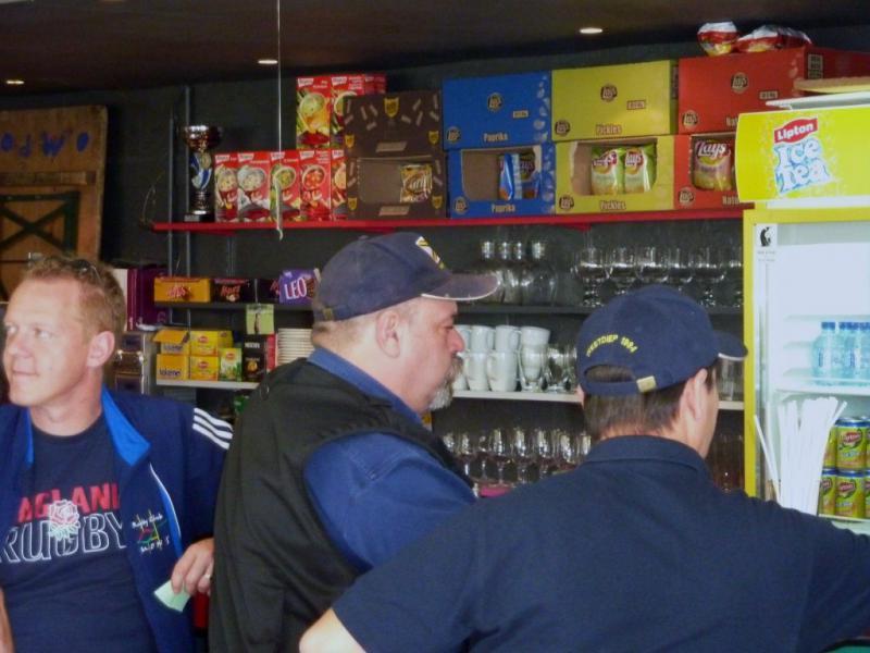 Photos de la rencontre à Ghlin 04 09 2010 767813P1000445