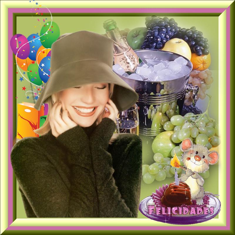 felicitaciones y cumpleaños - Página 2 767985cumple2