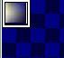 [résolu] comment faire pivoter certains objets ? 768088tile2