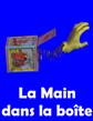 [Site] Personnages Disney - Page 14 768141Maindanslaboite