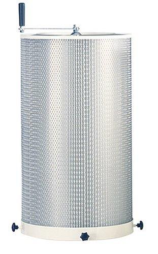 [Recherche] Cartouches filtrantes pour aspirateur à copeaux 768153Jet708737
