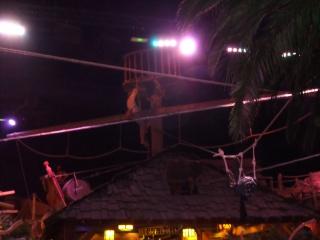 le pirate paradise à Montpellier 768294SAM0129